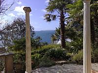 Lamorran Gardens