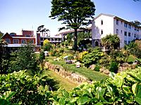 Meudon Hotel & Garden