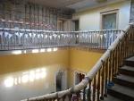 800_StairsHouse396.JPG