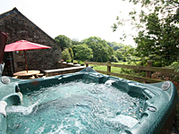 Lanhydrock Farm Cottages – Sleeps 2 / 6